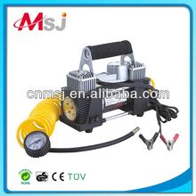 12volt dc air compressor tire inflator 12Volt air pump