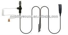 Speaker Microphone for MOTOROLA/KENWOOD/VERTEX/ICOM/SEPURA-Lapel Speaker Microphone