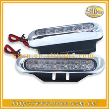 2013 High Quality Daytime Running Light SNCN-1013