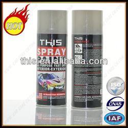MSDS All Purpose acrylic epoxy paint