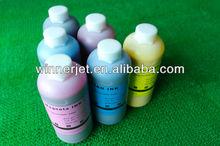 Alibaba printer cartridge ink for HP printer Eco-solvent ink