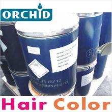 99% 2-Nitro-N-hydroxyethyl aniline 4926-55-0