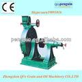 Mini machine décortiqueuse d'arachide/décortiqueuse de graines de thé