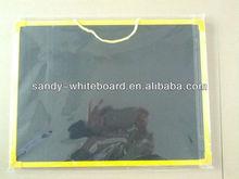 Pizarra de plástico 30*40cm chalkboards personalizado