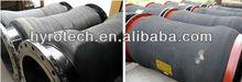 rubber hose&Sandblast hose&concrete pump hose