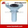 Quick Air Hose Coupling ( European & U.S. Type)