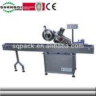 Automatic Label Machine