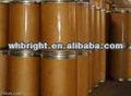 Para fluorosurfactant afff ft-134( número cas 1652- 63- 7)