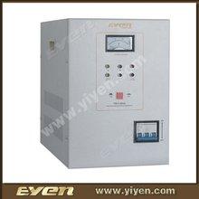 [EYEN] TNS Three Phase Series electronics voltage regulator TNS -4.5KVA