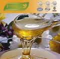 Nueva miel, Energy drink, Mejor miel cruda