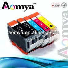 Compatible Canon Ink Cartridge PGI-5/CLI-8 BK/C/M/Y