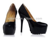2013 women queen size shoesplus Wuhan shoes large size shoes