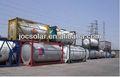 30%( bio- el uso de diesel) metilato sódico