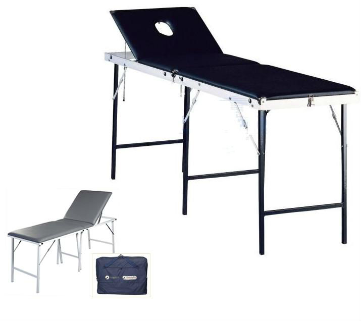 Remarkable Portable Folding Exam Tables Medical 715 x 636 · 37 kB · jpeg