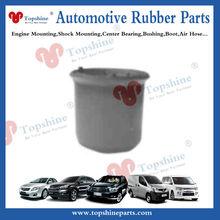 Car Parts OEM No. 1K0407183 Front and Rear L/R Wishbone Arm Bush For AUDI A3,LEON,SKODA OCTAVIA,VW,GOLF V, PASSAT