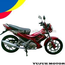 Super 125 Cc Pocket Bikes Sale/Powerful 125cc Cub Motorcycle Sale Cheap