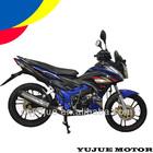 Best 125 cc Pocket Bikes/Motorcycles/Motorbikes
