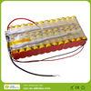 Super quality 48V 10Ah battery pack