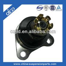 MK332302 universal hydraulic adjustable ball joints repair kits for MITSUBISHI