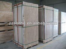 Cedar Panel Rubberwood Finger Joint Board For Sale