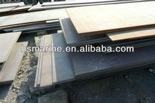 (Q345B/C/D/E)Low alloy steel plate