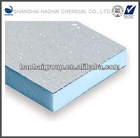 Foam Insulation Board