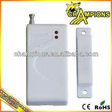 Wireless magnetic door sensor,automatic sliding door sensor
