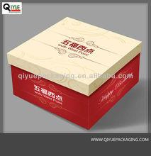 paper cardboard birthday cake boxes,wedding cake boxes