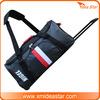 NG09 sports bag