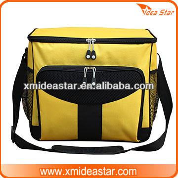 USC103 Latest Nylon Cooler Bag