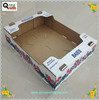corrugated vegetable carton box,corrugated boxes for fruit and vegetables