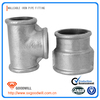 plumbing g.i. pipe fittings