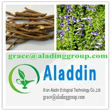 Radix scutellariae extract -- 30~98% Baicalin -- 94279-99-9