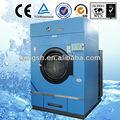 Lj centrífuga secadora de ropa/secadores de lavandería
