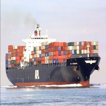 fast sea freight/ocean freight to GUATEMALA CITY