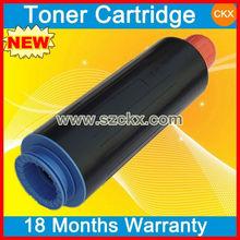 Toner Cartridge NPG36 Original for Canon IR5055 Copier