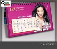 2013 photo frame calendars,2014 photo frame calendars,insert photo calendar