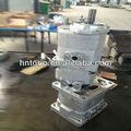 المهنية gd37-6/ gd40/ gd705r2 أنواع المضخات الهيدروليكية