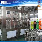 energy drink,liquor,beer liquid filling machine