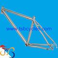 """Tsb-mbm0901 alta obra China 26 """" barato mtb bicicleta"""