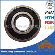 ball bearing for ceiling fan