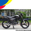 CG125 Street Fighter Motorcycle With High Quality