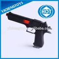realista de armas de brinquedo arma de brinquedo réplica