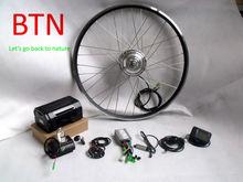 BTN 2013 bicycle engine kits