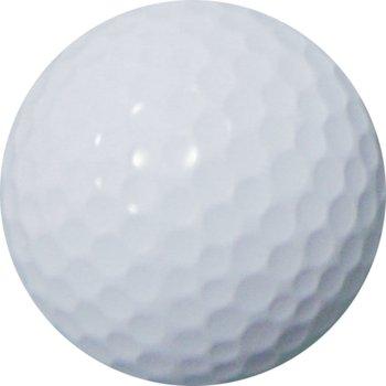 sport golf ball