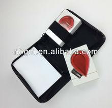 Gift Double Box Set Playing Card Set