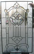 Decorative Glass- 3100FL