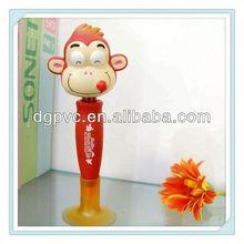 ad promotion ball pen ,dc coreless motor, wireless shutter remote control
