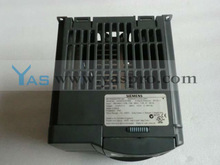 6SE6440-2UD22-2BA1 Siemens Micromaster 440 2.2kW 400V AC Flux Vector Drive Speed Controller