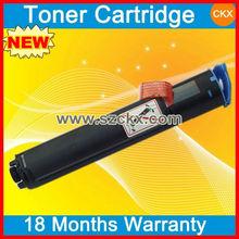 C-EXV18 For Copier Canon IR1022 Toner Cartridge